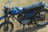 Минск ммвз-3.112, 1995 г