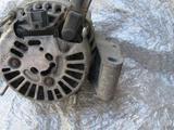 Генератор на форд мондео 3 1. 8