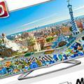 """Телевизор LG 32"""" (80 см) с 3D"""