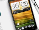 HTC desire x t328e б/у
